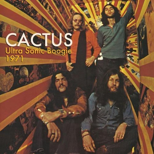 Cactus  Ultra Sonic Boogie Live 1971.jpg